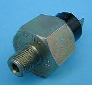 Połączniki hydrauliczne