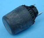 Przycisk konektorowy rozrusznika